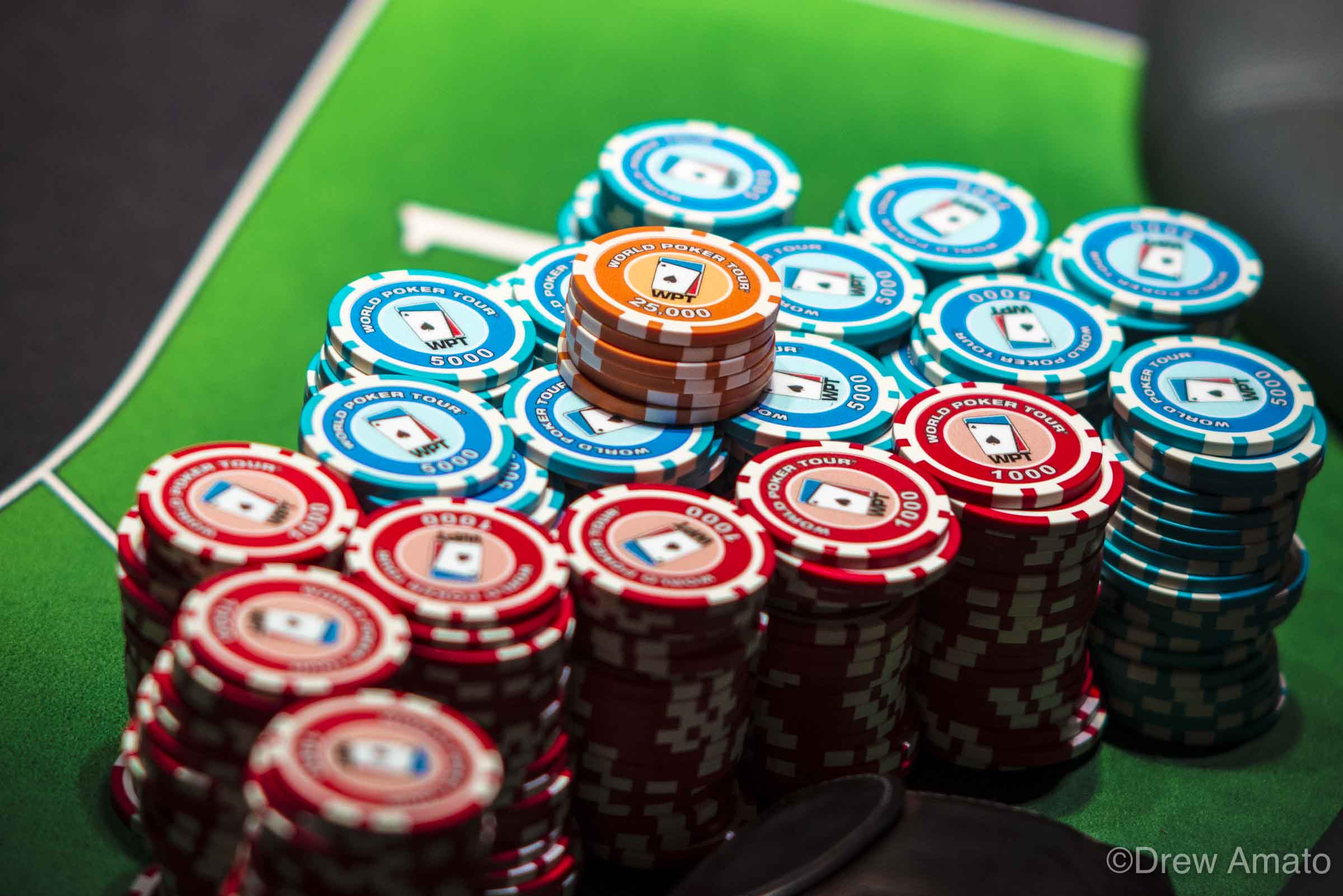 World Poker Tour_WPTDS Portugal_DA60531.jpg