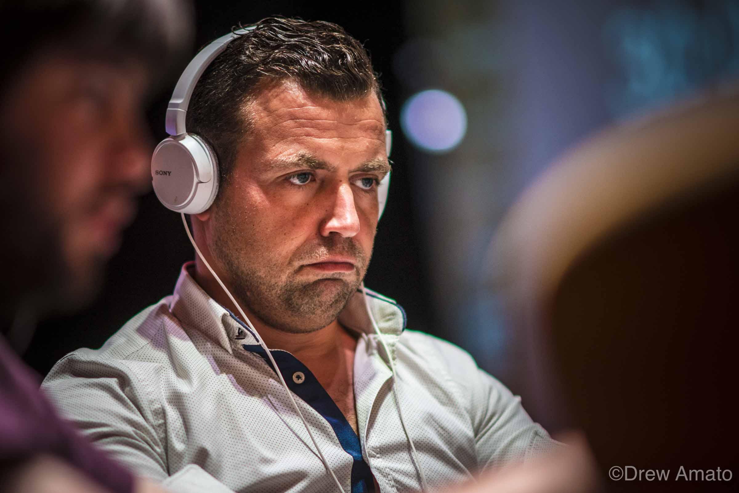 World Poker Tour_Pedro Goncalves_DA60464.jpg