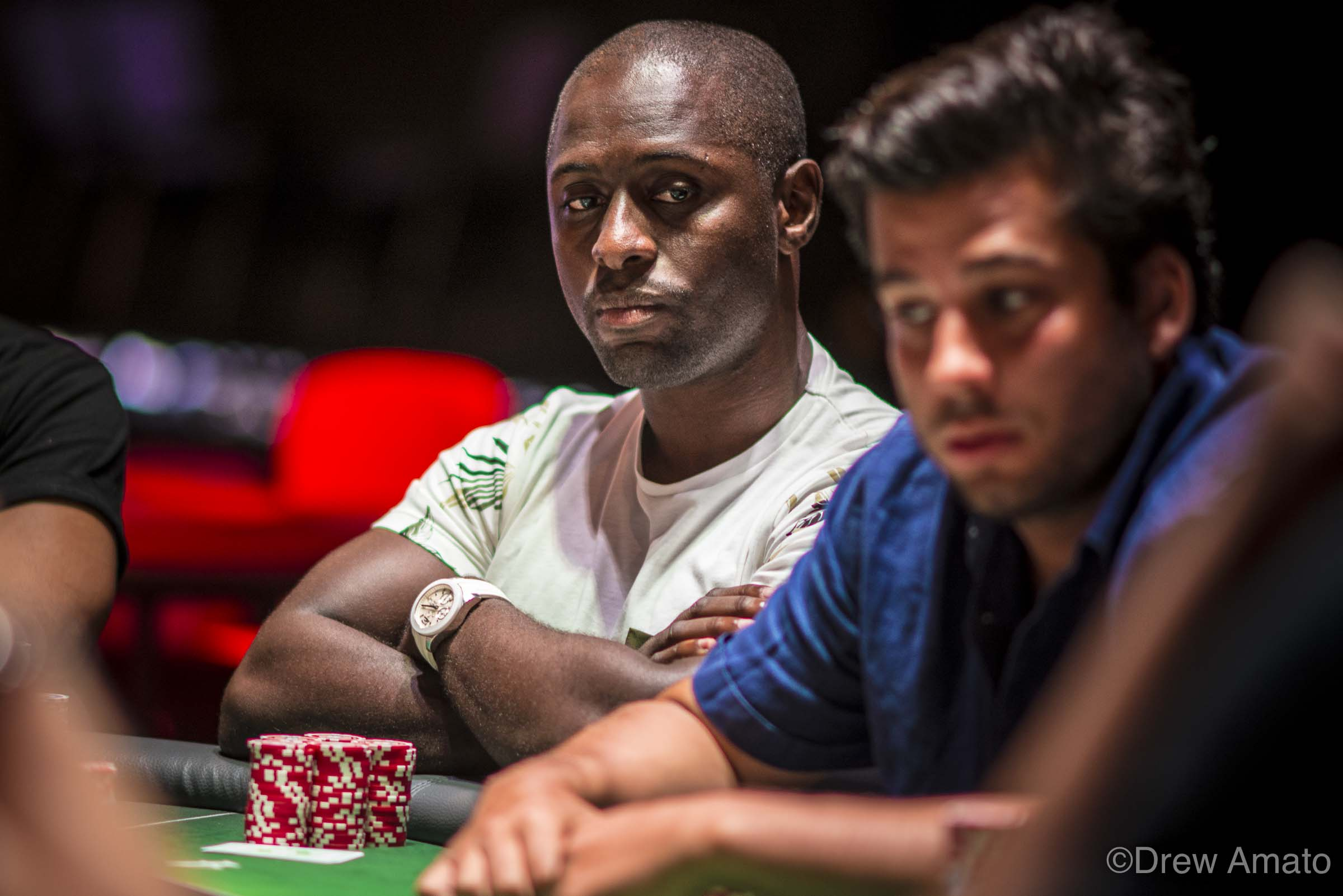 World Poker Tour_Manuel Borges_DA60307.jpg
