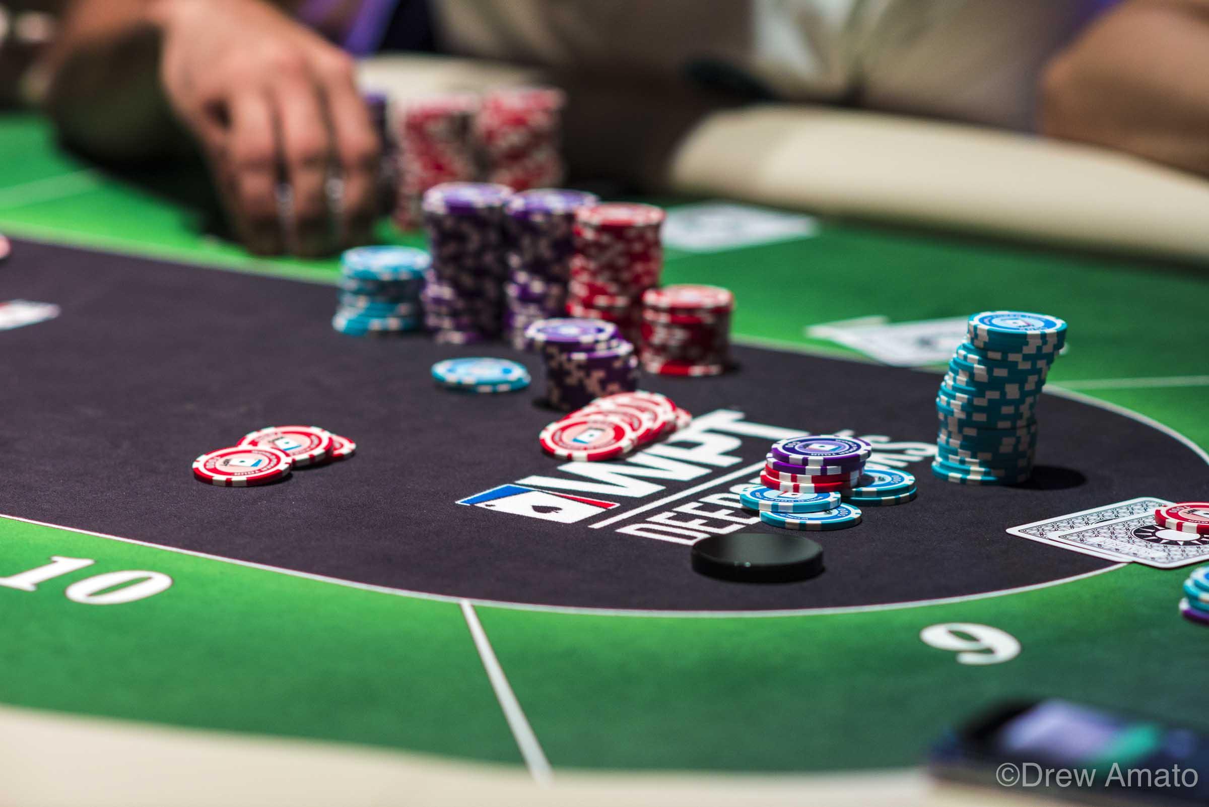 World Poker Tour_WPTDS Portugal_DA69889.jpg