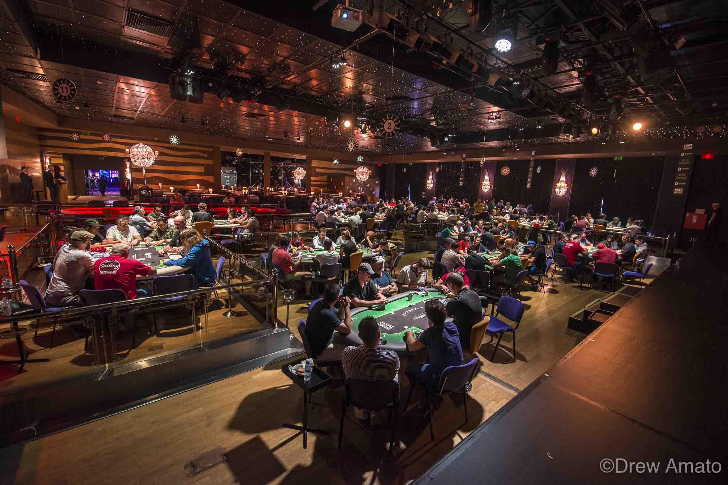 World Poker Tour_WPTDS Portugal_DA69561.jpg
