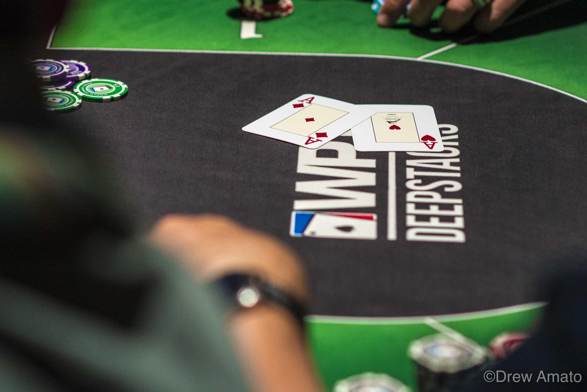 World Poker Tour_WPTDS Portugal_DA69391.jpg