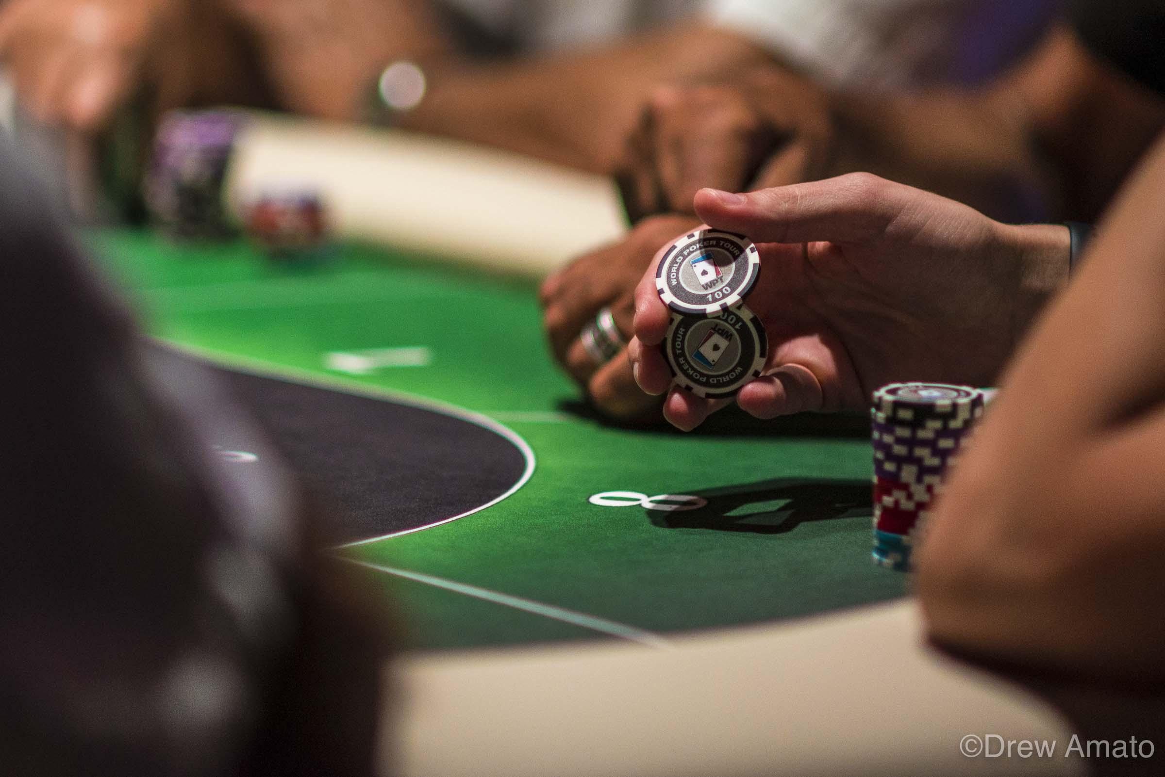 World Poker Tour_WPTDS Portugal_DA68793.jpg