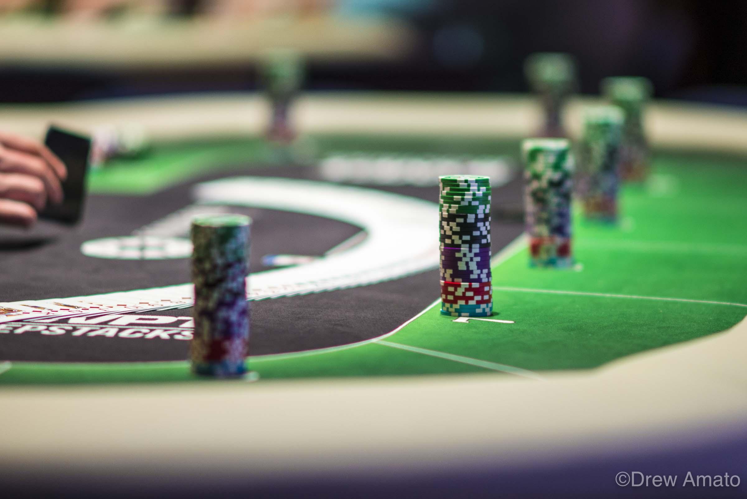 World Poker Tour_WPTDS Portugal_DA68668.jpg