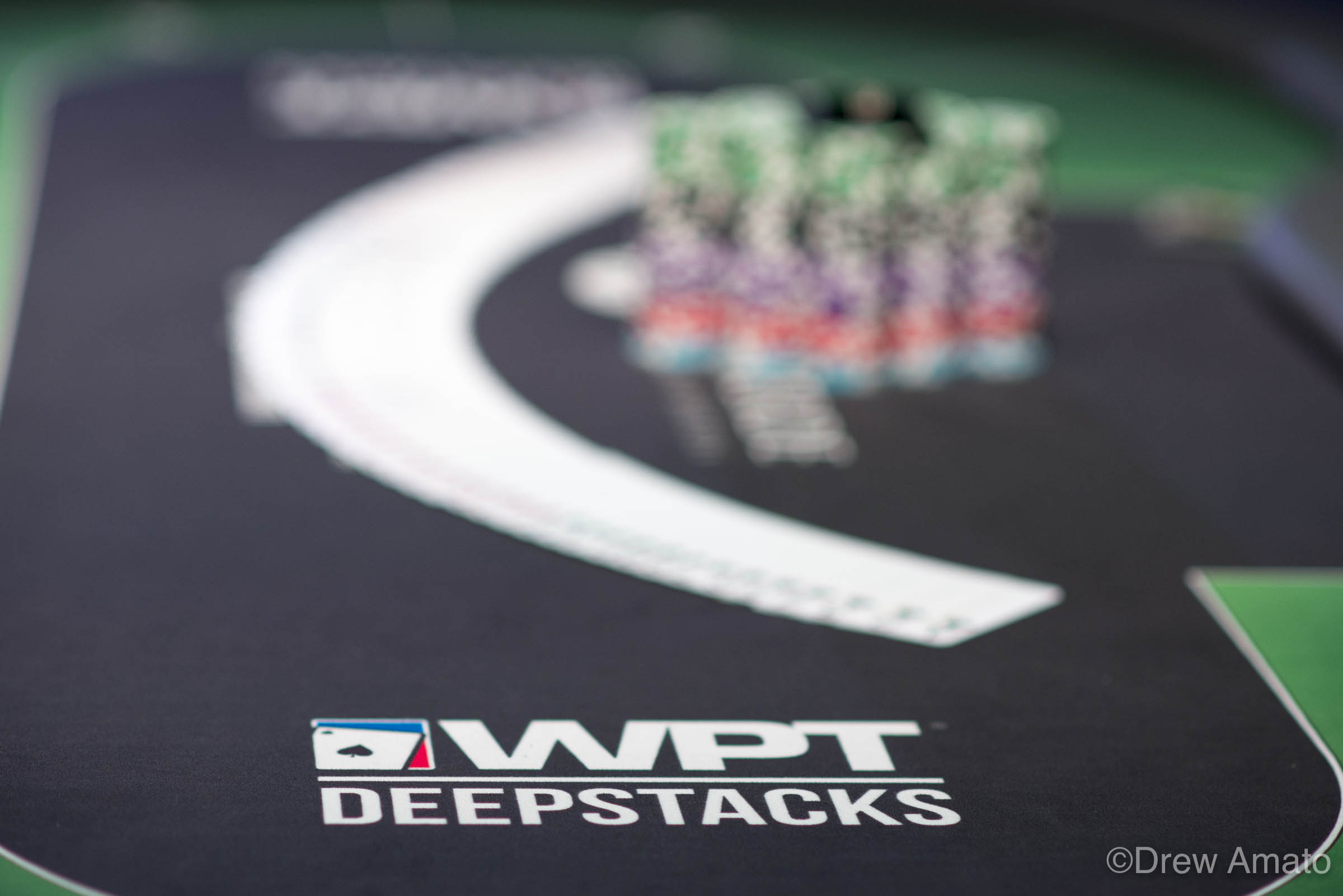 World Poker Tour_WPTDS Portugal_DA68639.jpg