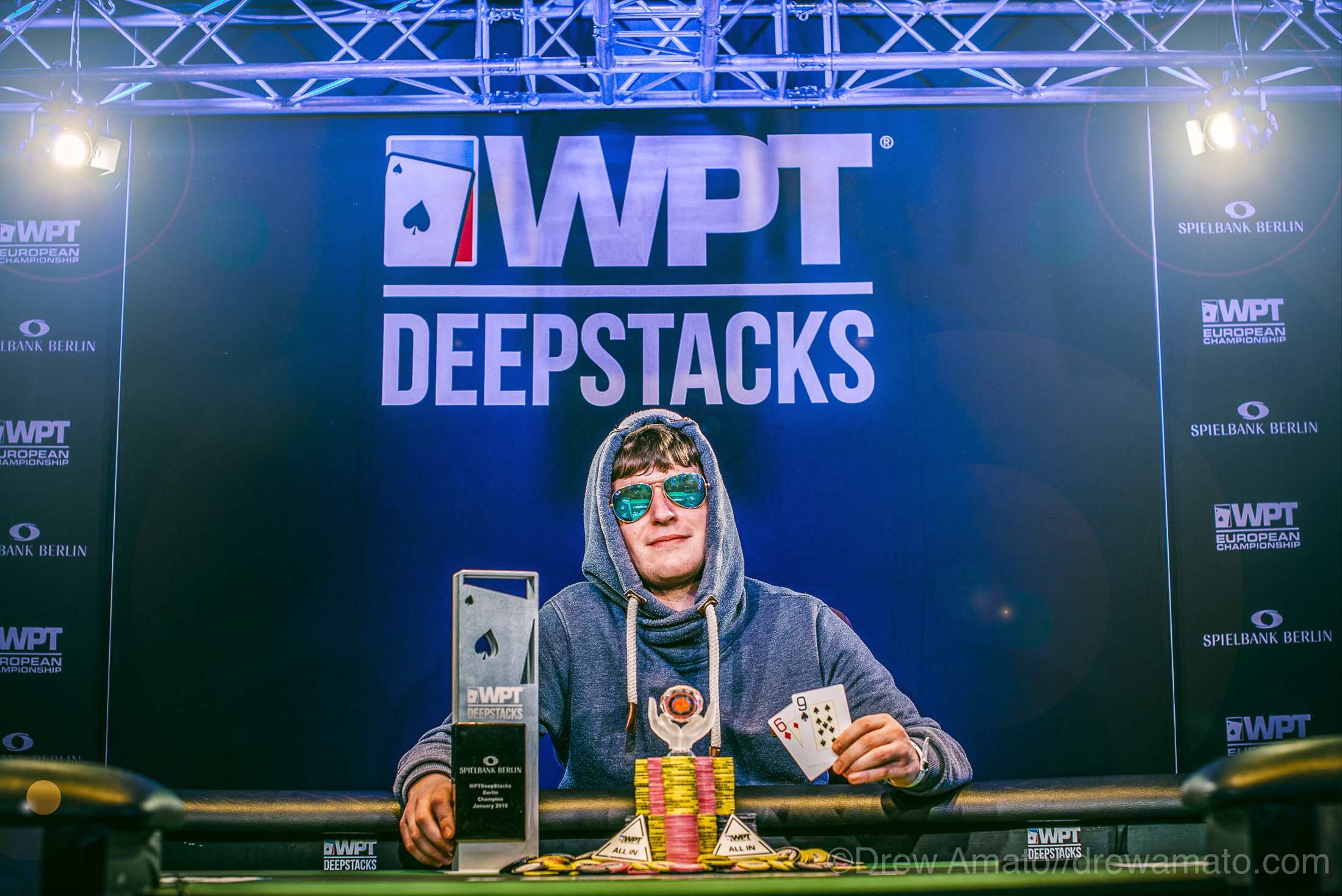 WPTDeepStacks Europe_Dustin Mangold Wins WPTDS Berlin!WPTDeepStacks Europe_Dustin Mangold Wins WPTDS Berlin!_DA67279-Edit.jpg