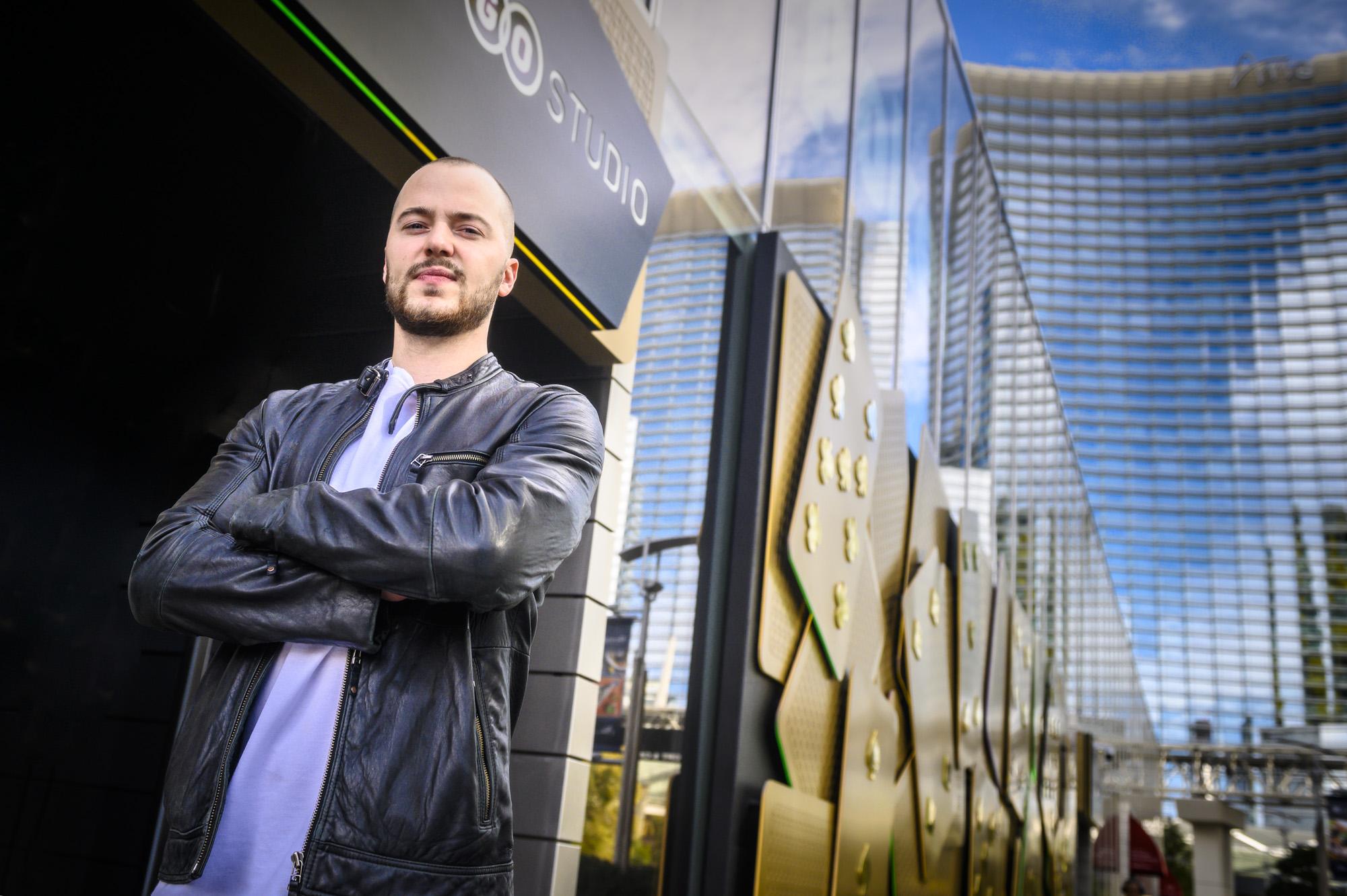 Sean Winter_2019 US Poker Open_DSC_3199-Edit.jpg