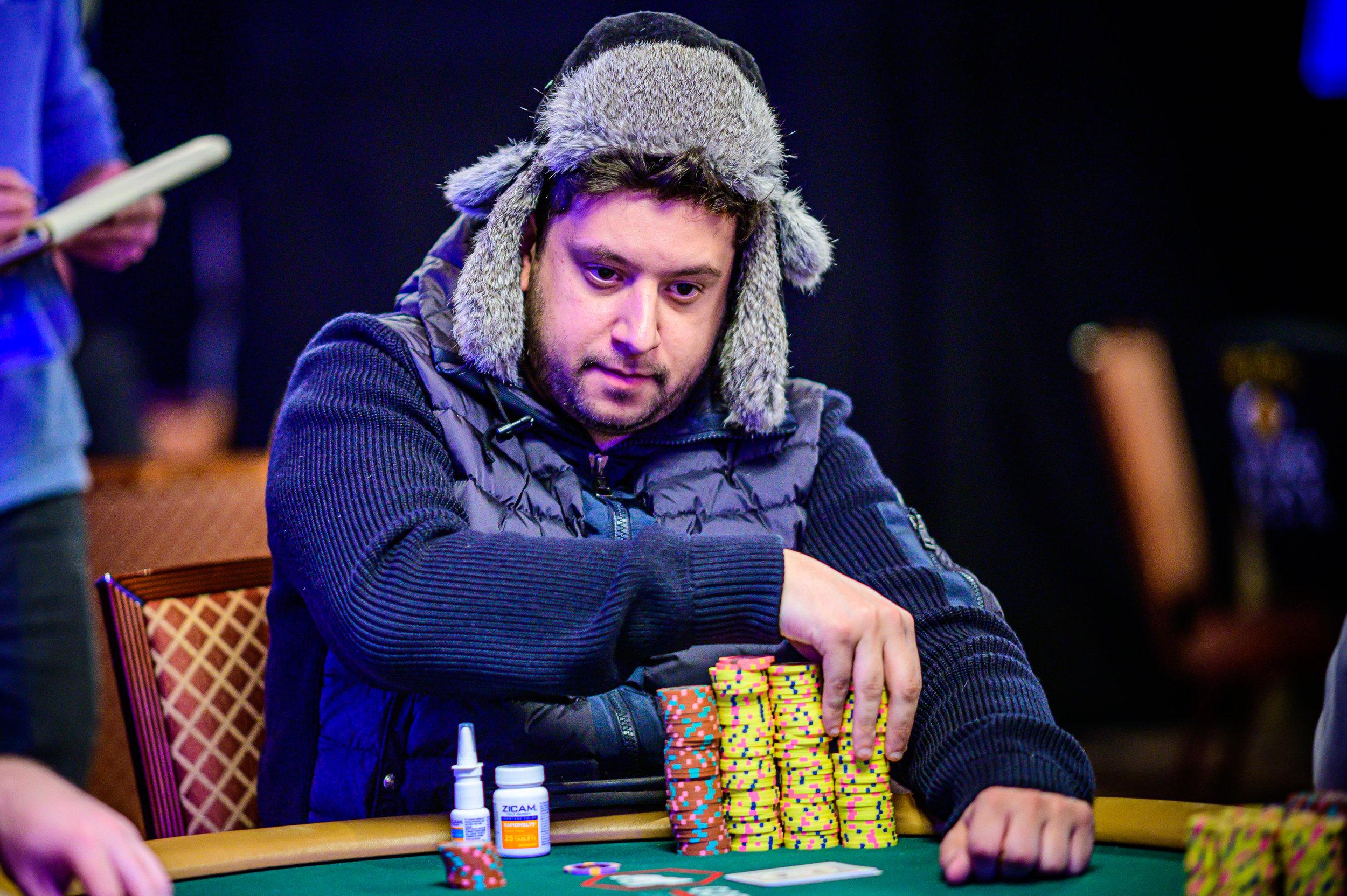 Jared Bleznick_2019 WSOP_ATA_3403.jpg