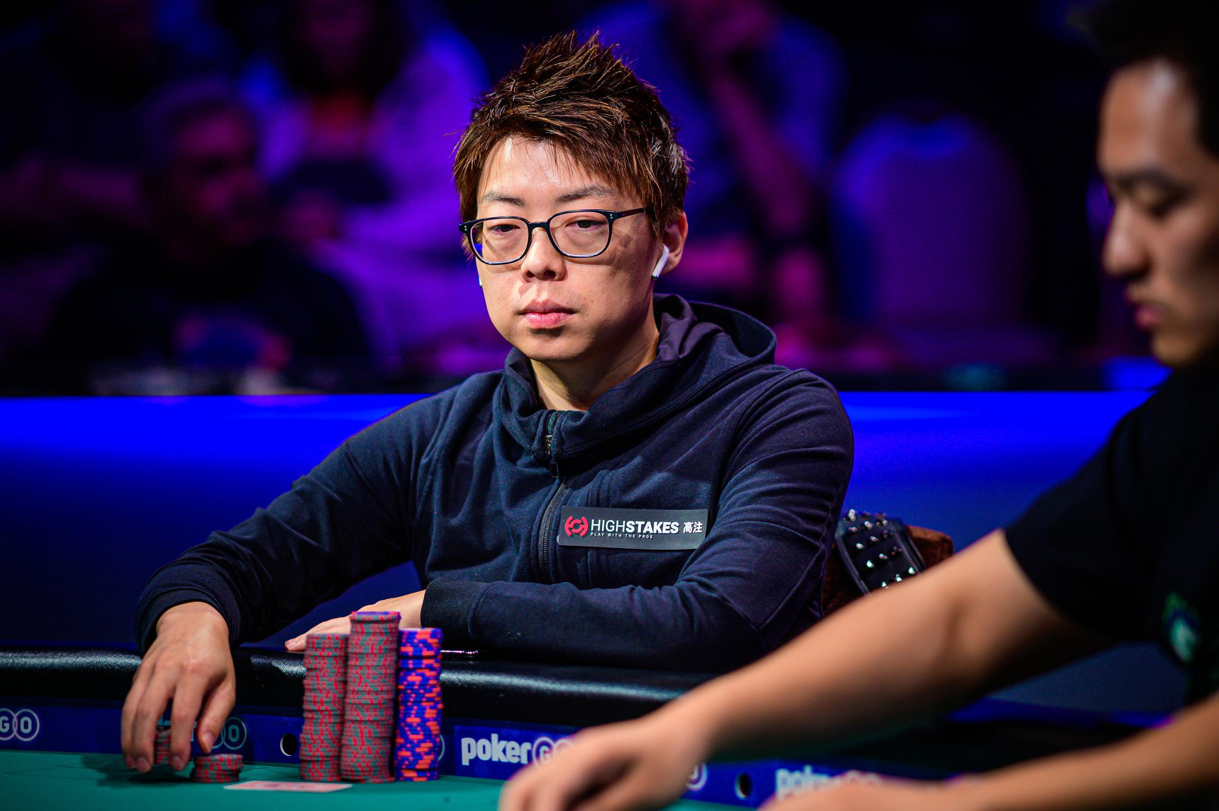Joseph Cheong_2019 WSOP_ATA_3152.jpg