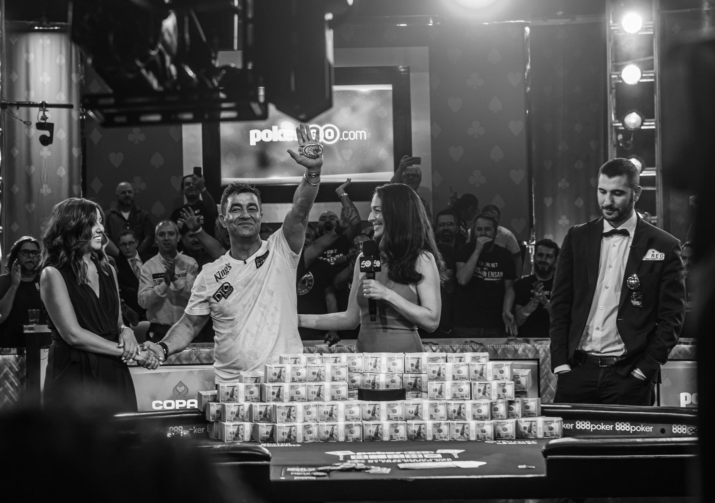 Hossein Ensan Wins the Main Event_2019 WSOP_ATA_9208.jpg