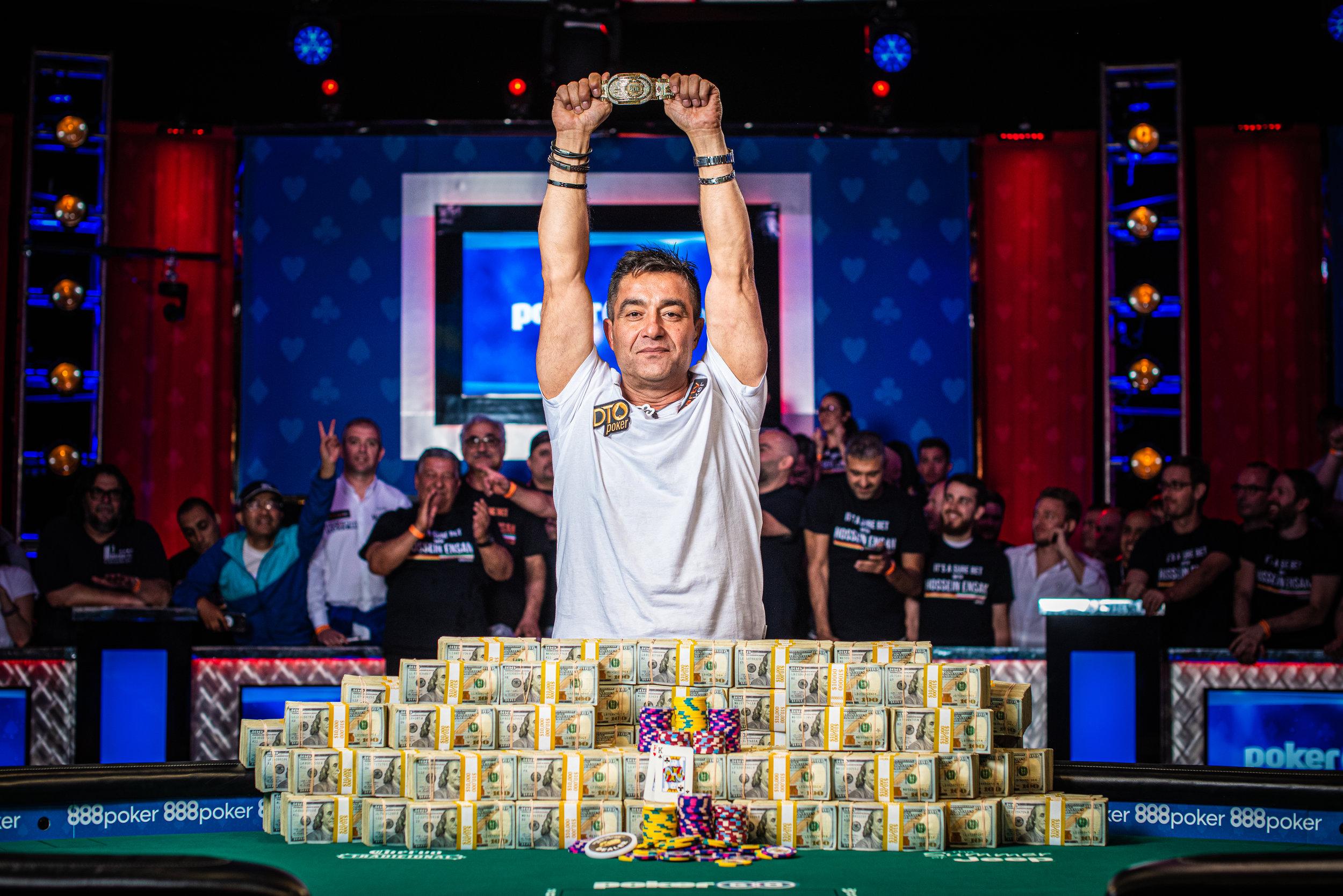 Hossein Ensan Wins the Main Event_2019 WSOP__ATA9276.jpg