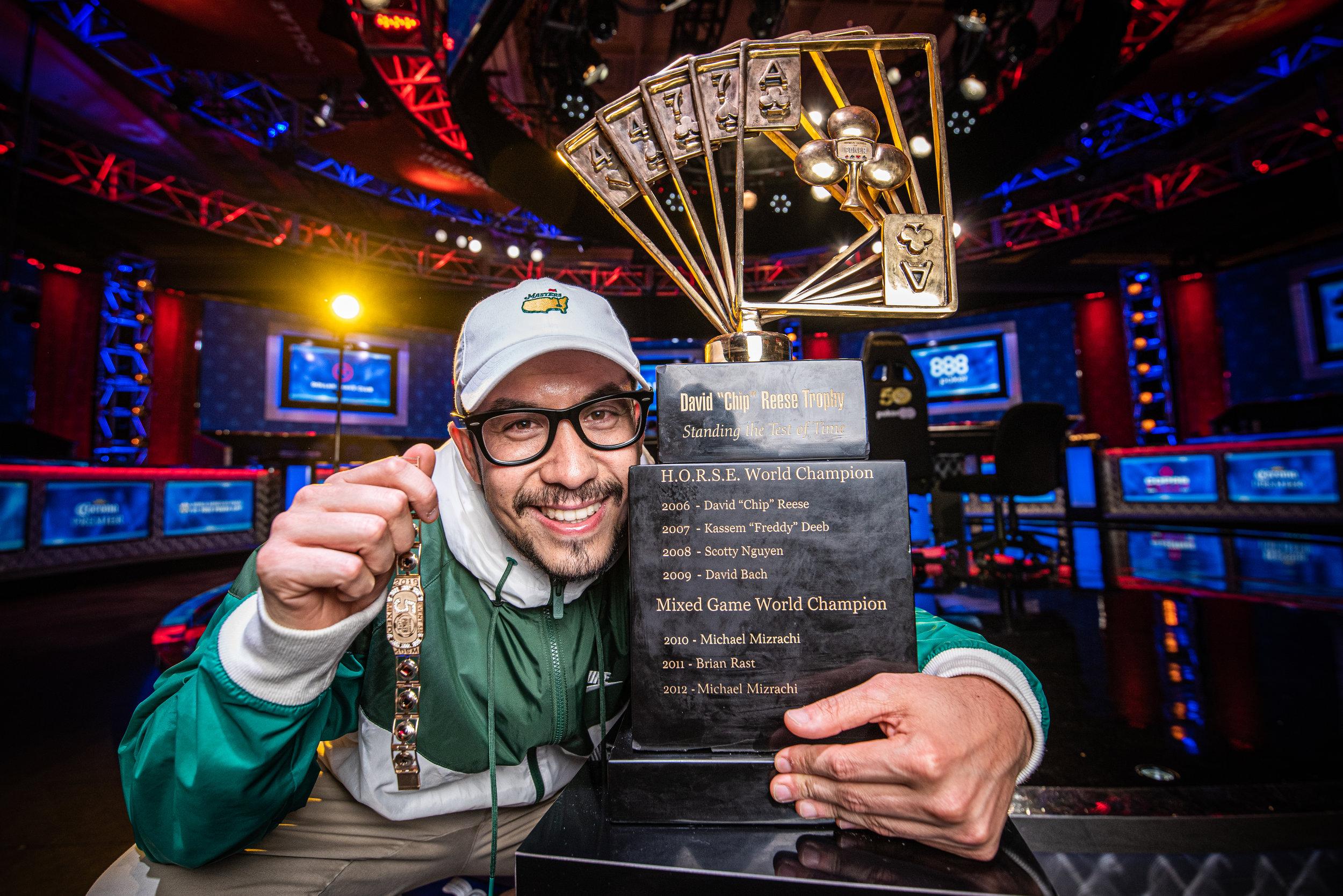 Phil Hui Winners Photo_2019 WSOP__ATA8241.jpg