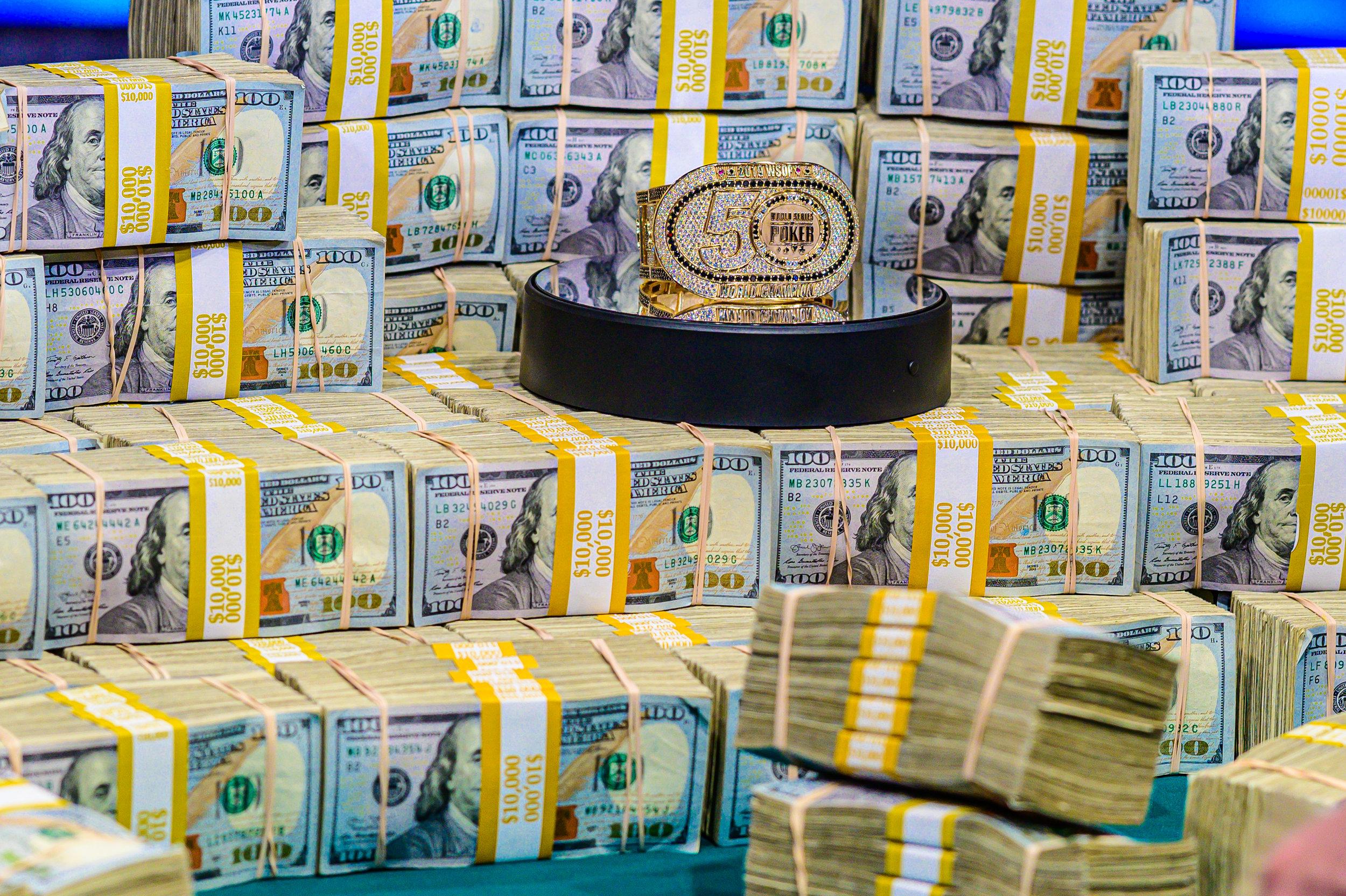 Bracelet Cash_2019 WSOP_ATA_8376.jpg