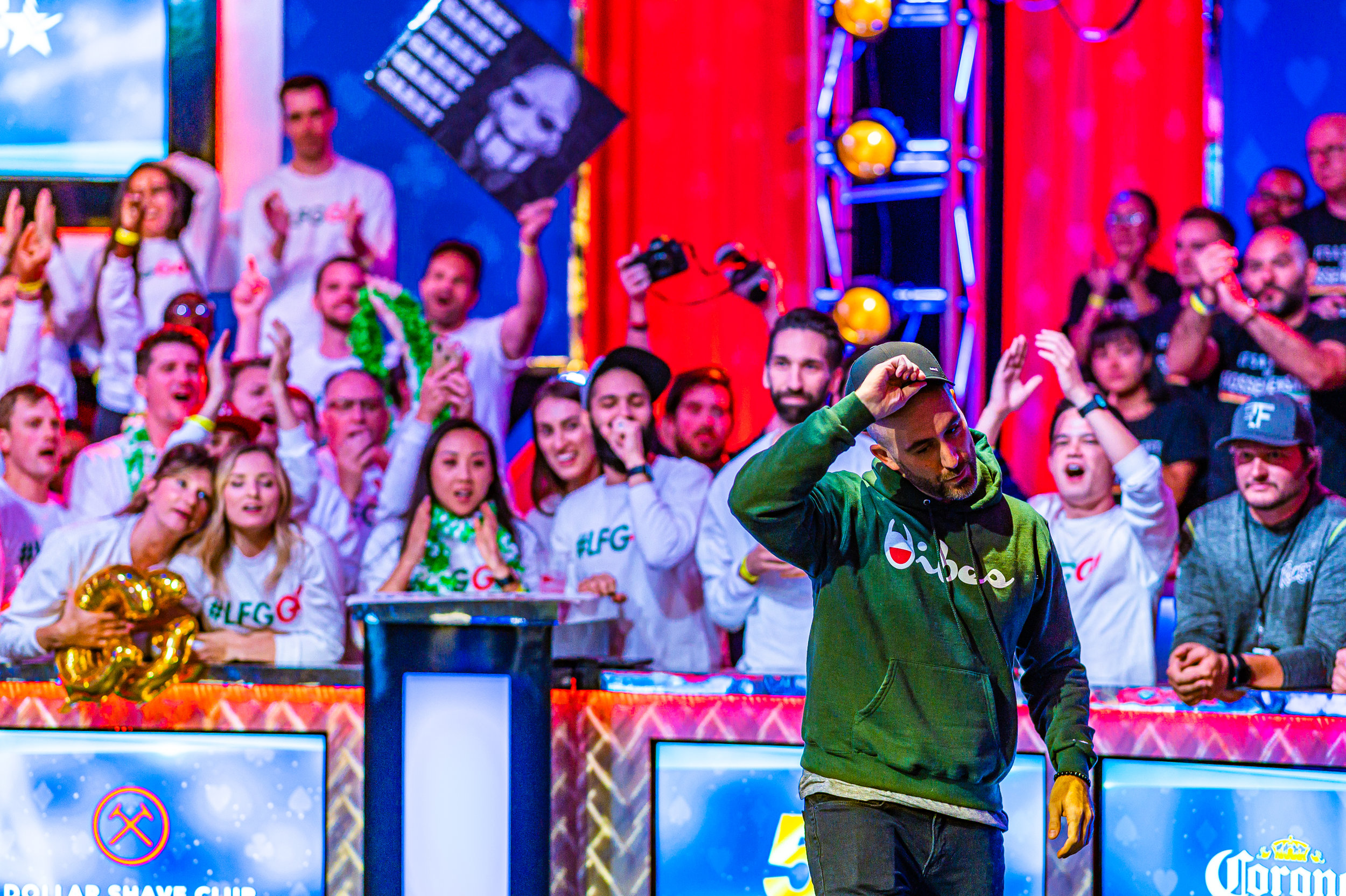 Garry Gates Eliminated_2019 WSOP_ATA_7645.jpg