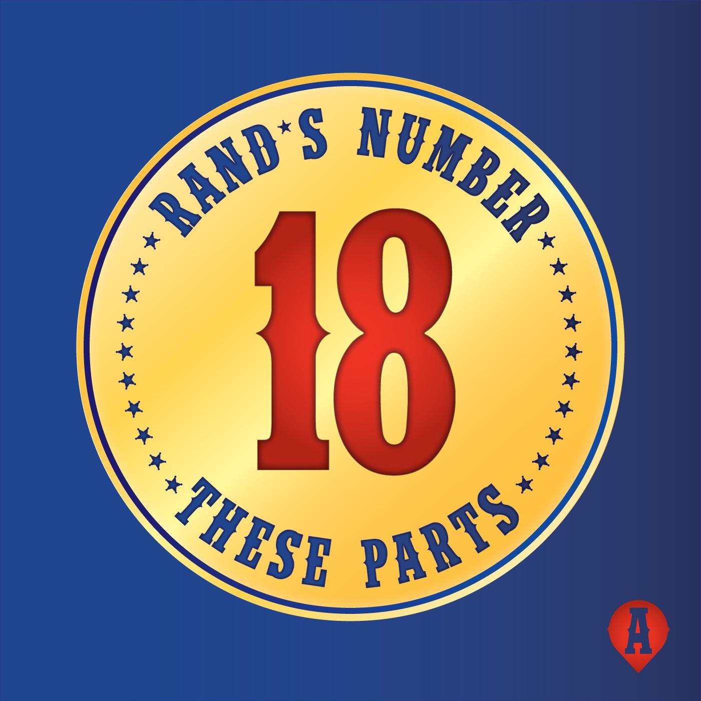 #103: Mayhew, TX with Jeremy Sender