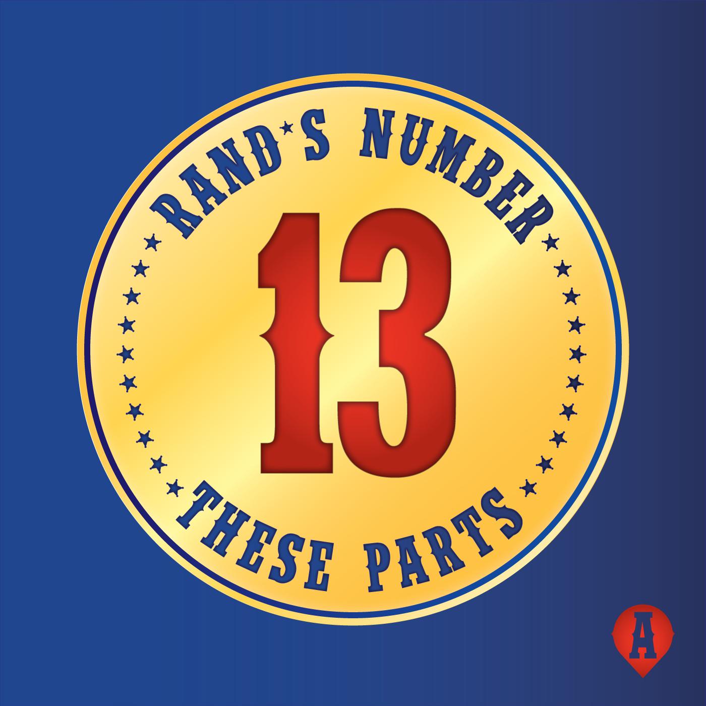 #108: Huntley, AR with Jared Haverdink