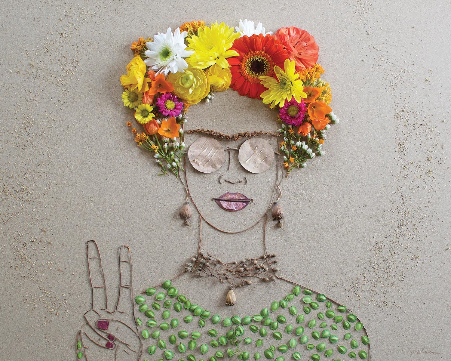 PeaceFrida_Press copy.jpg