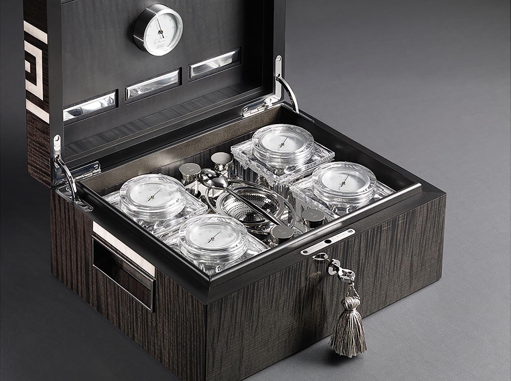 Lotusier-tea-humidor-1 copy.jpg