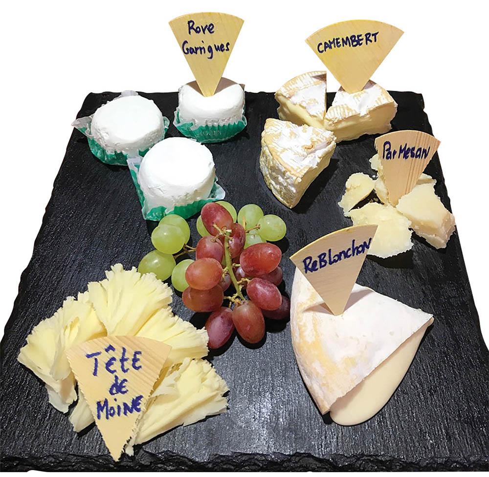 Thierry Rochas Dupérier_cheese.jpg