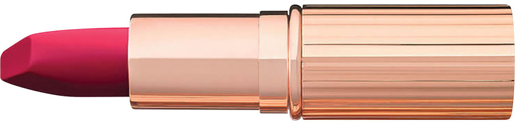 Charlotte Tilbury Matt Revolution Lipstick-The Queen.jpg