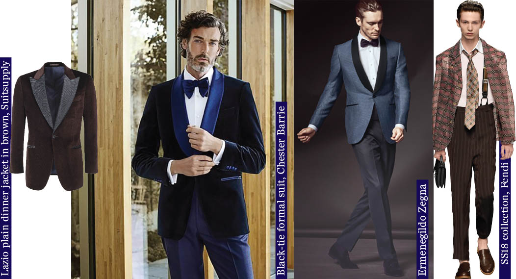 The Tuxedo Jacket.jpg