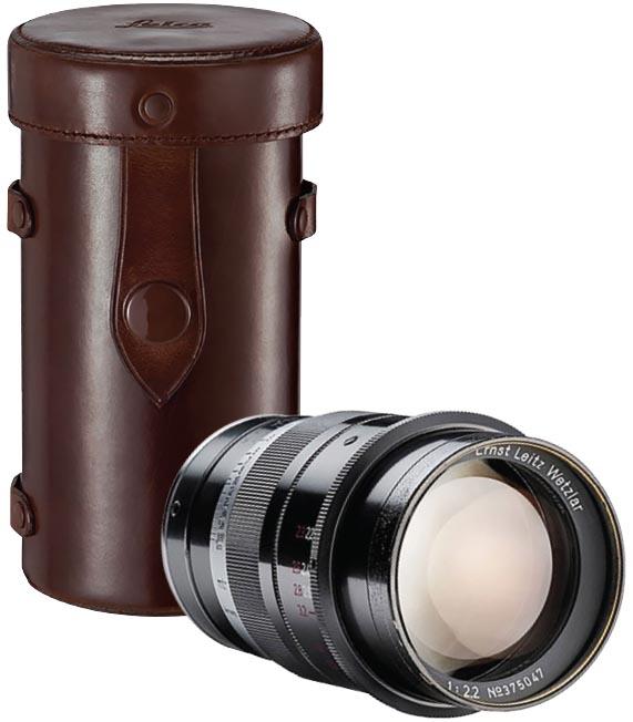 Thambar-M 1-2_2_90mm lens, Leica.jpg