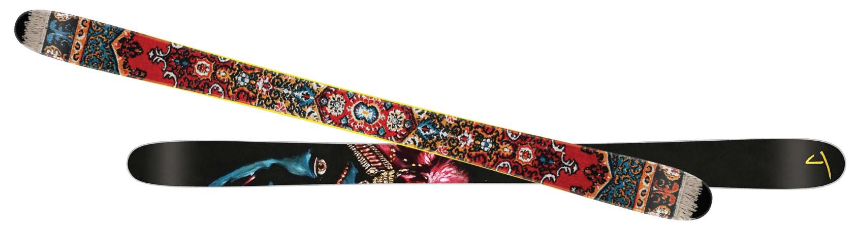Magic Carpet, J Skis.jpg