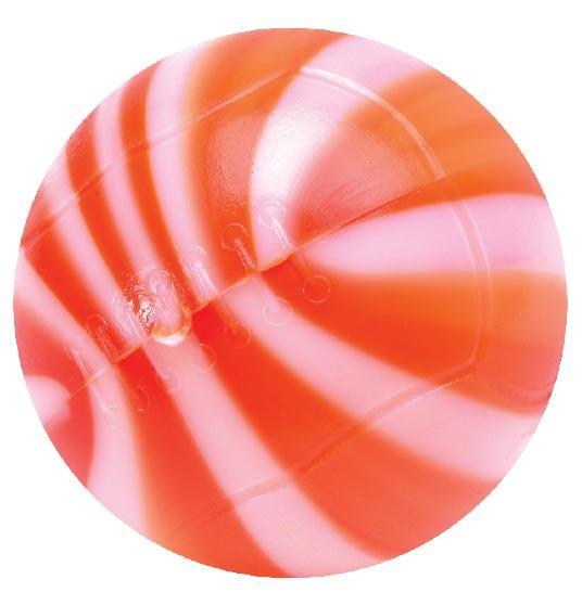 watermelon ball.jpg