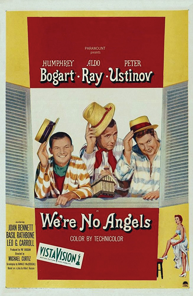 We're No Angels.jpg