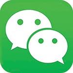 logo Wechat copy.jpg