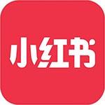 logo Red copy.jpg
