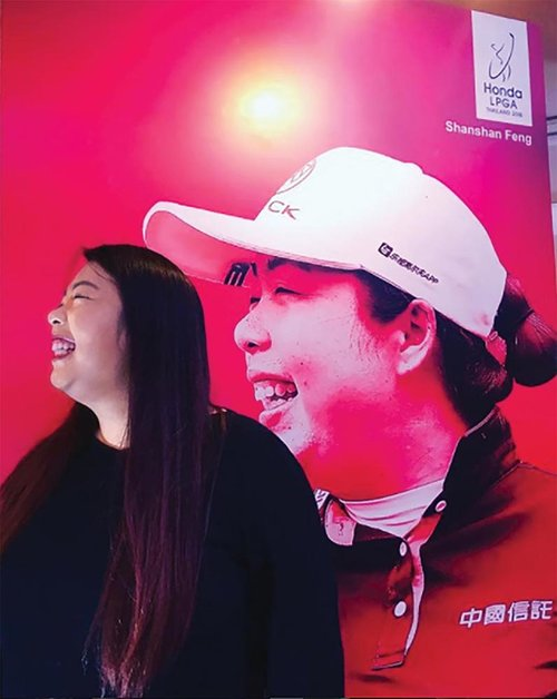 5a70b6c79 China Daily Lifestyle Premium