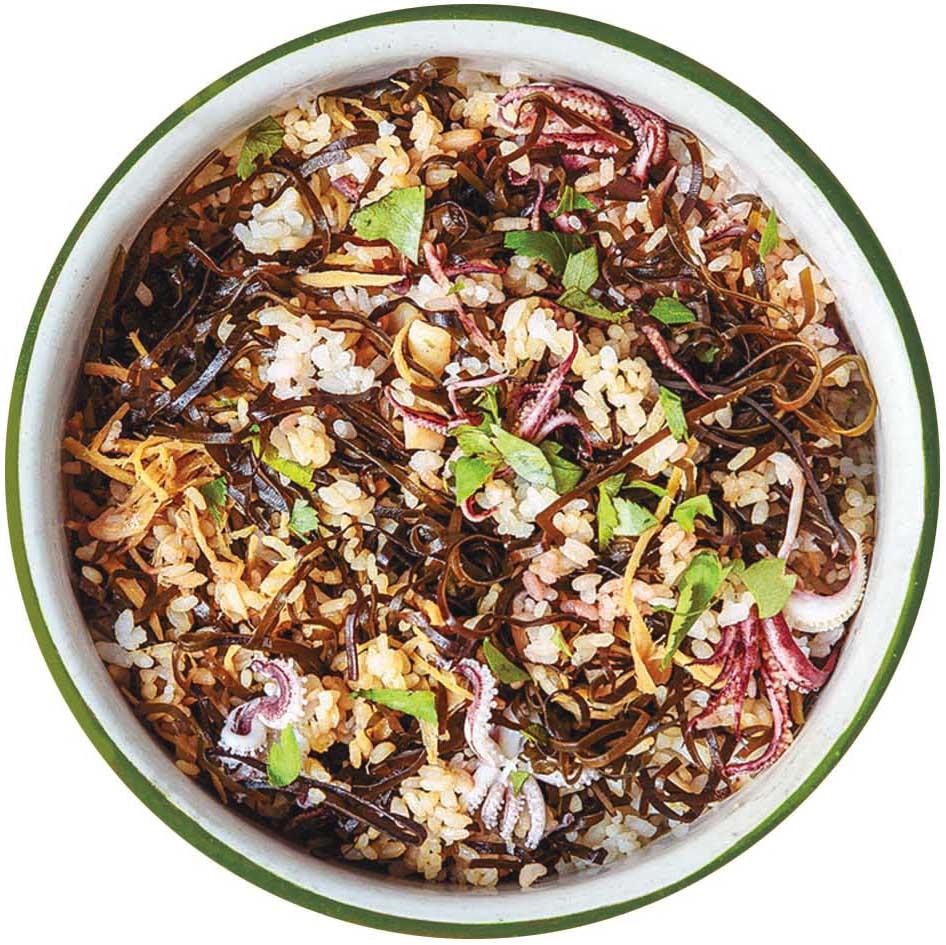recipe_kombu-squid-steamed-rice_800x1200_0.jpg
