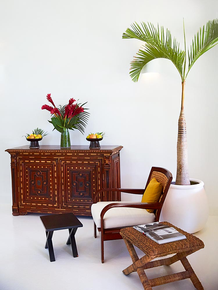 Hotel Esencia © Condé Nast Publications Ltd 3.jpg