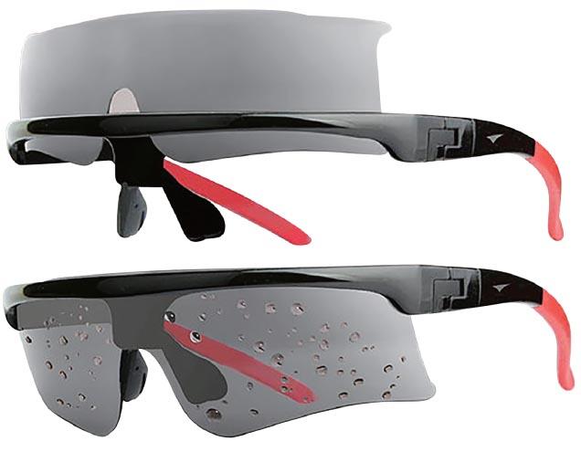 Self-Cleaning Sunglasses, Sacuba.jpg
