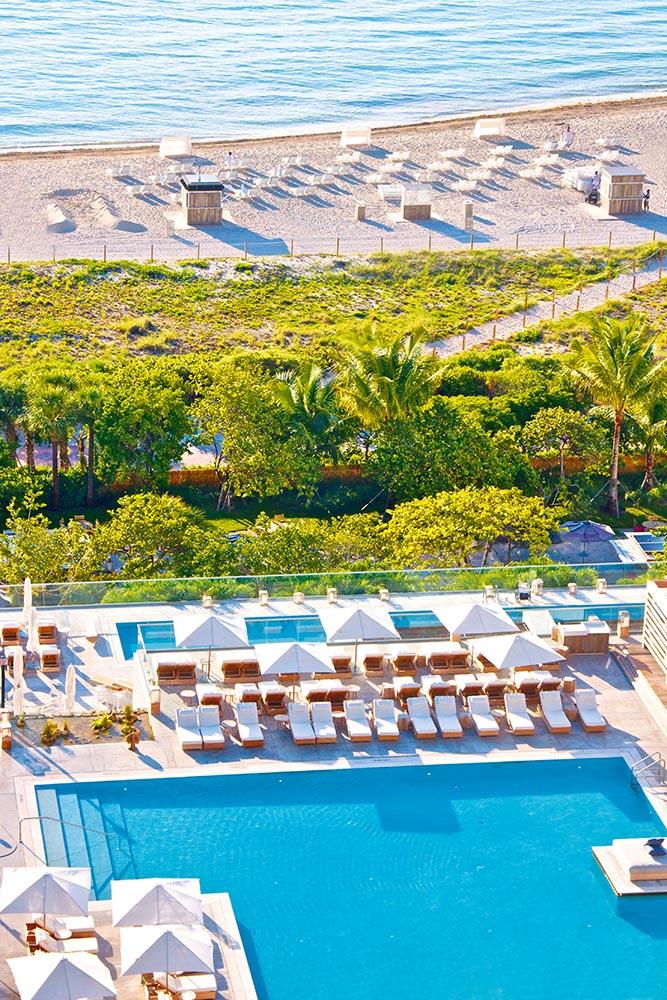 4 1 Hotel South Beach © Condé Nast Publications Ltd .jpg