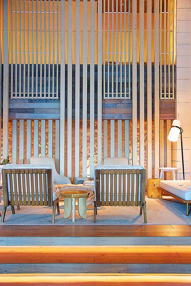 1 1 Hotel South Meach © Condé Nast Publications Ltd .jpg