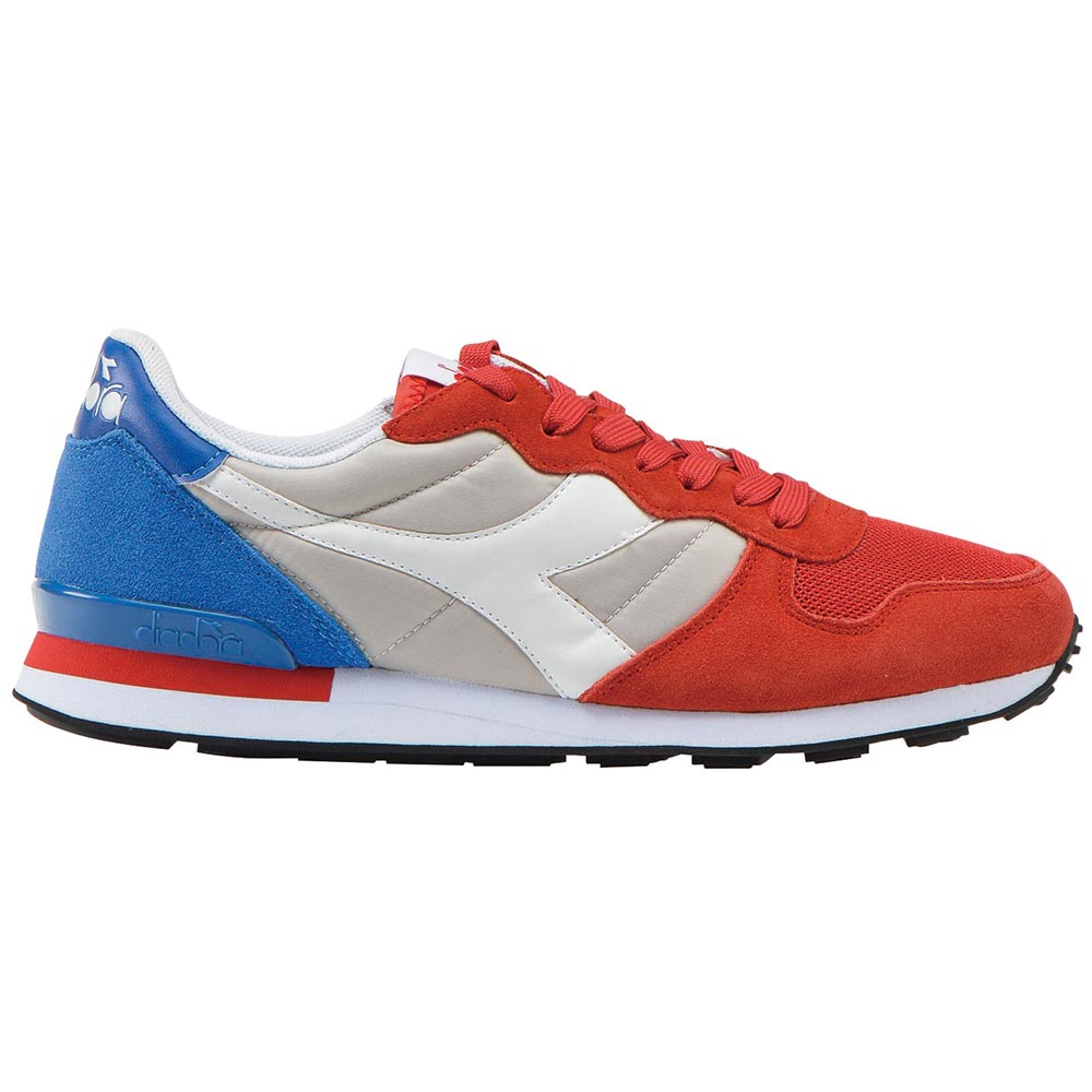 Camaro unisex sports shoe, <br>Diadora