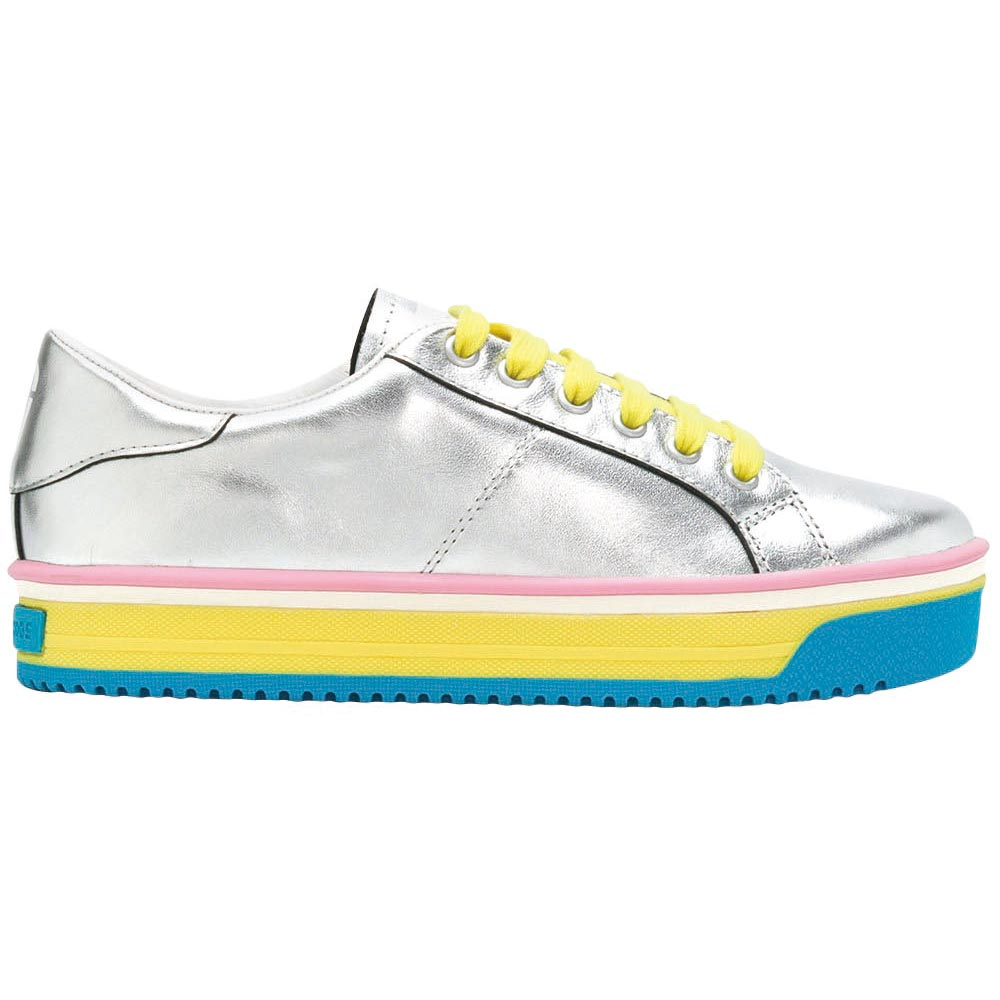 Empire sneaker, <br>Marc Jacobs