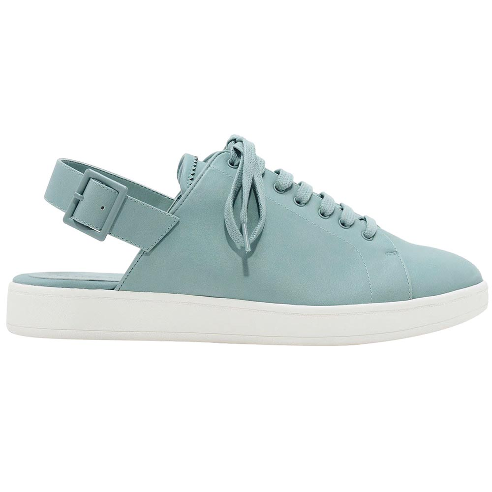 Slingback sneaker, <br>Charles & Keith