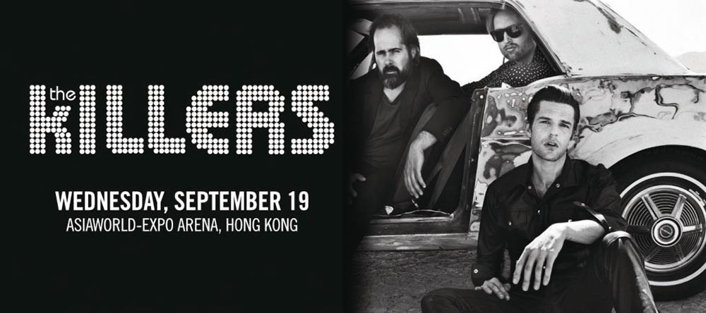 The Killers Live in Hong Kong.jpg