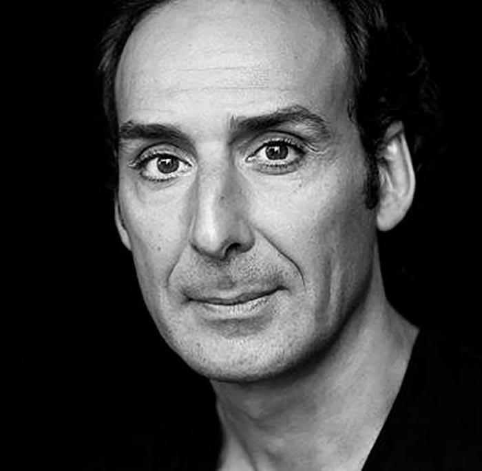 The Oscar Maestro- Alexandre Desplat.jpg