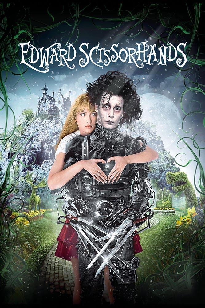 Edward Scissorhands (1990).jpg