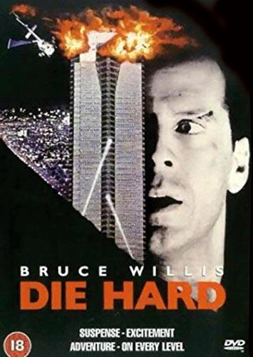 Die Hard (1988).jpg