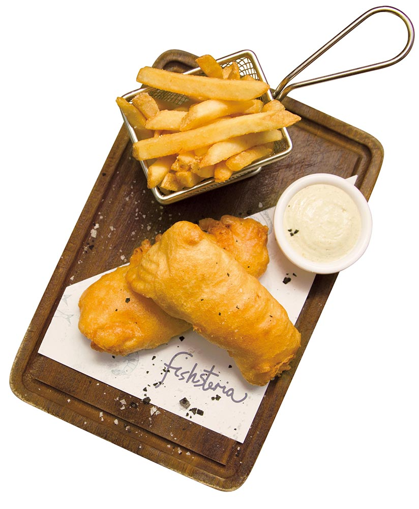 Fish and Chips (2).jpg