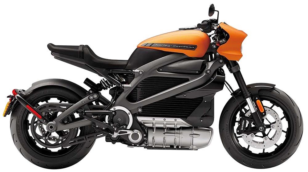 LiveWire, Harley-Davidson.jpg