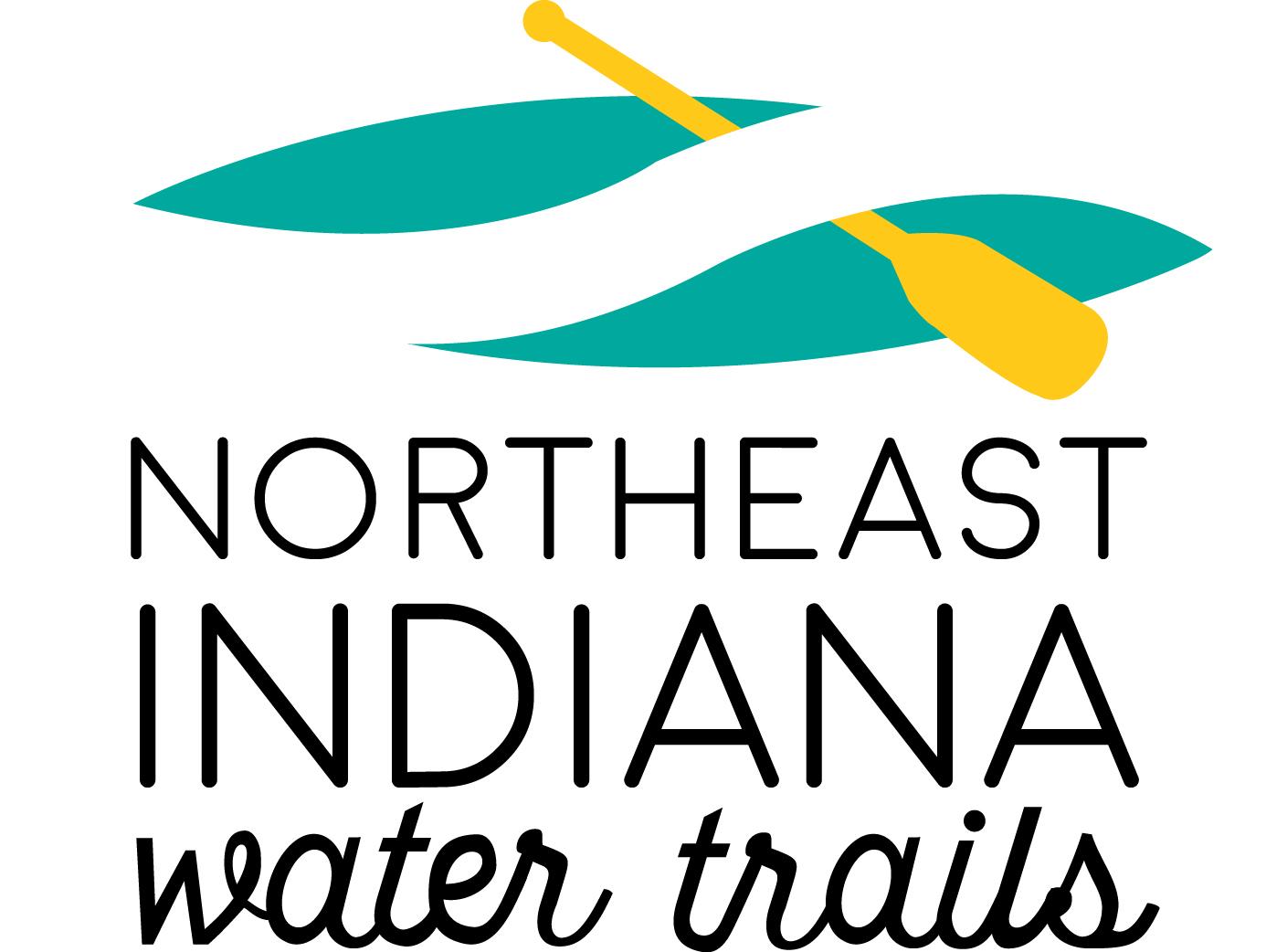 water trail logo.jpg