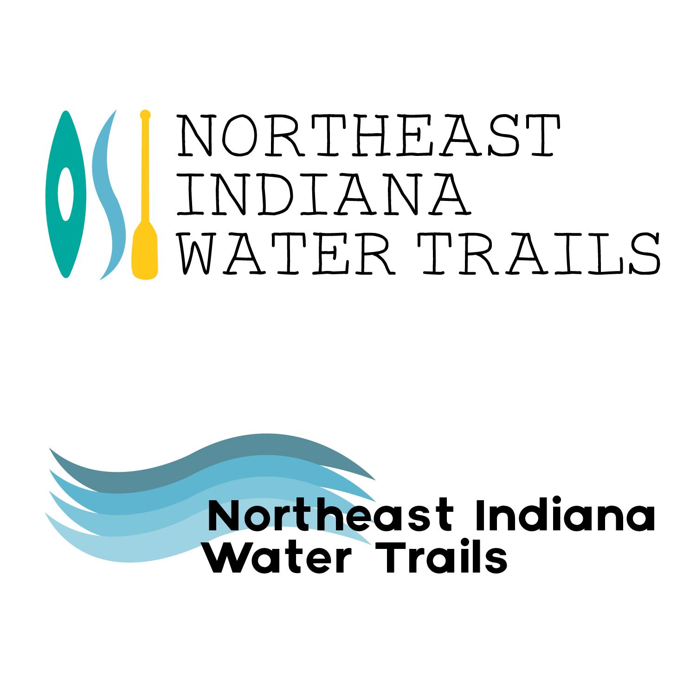 Water Trail Logos-03.jpg