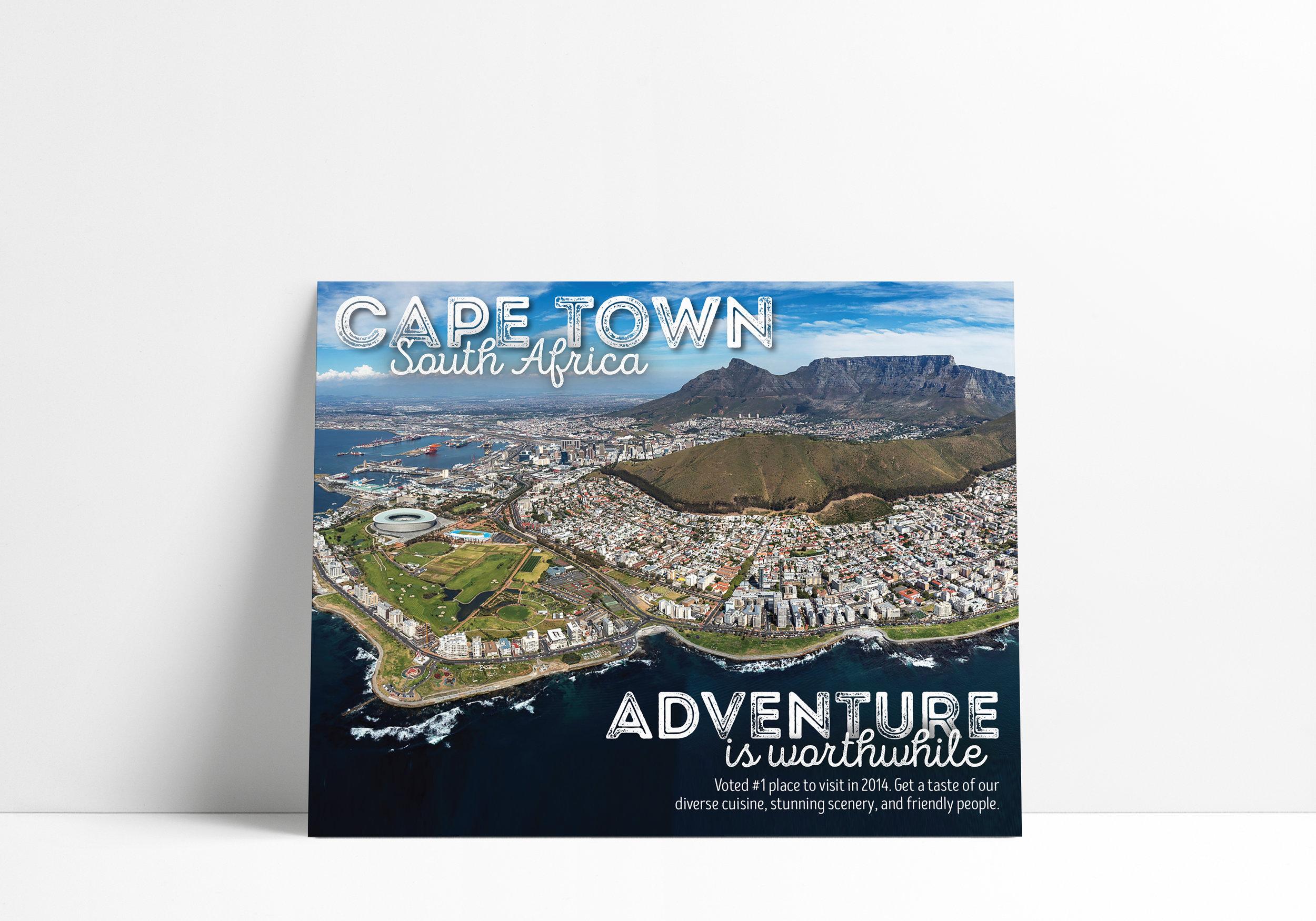 Cape Town Poster Mockup.jpg