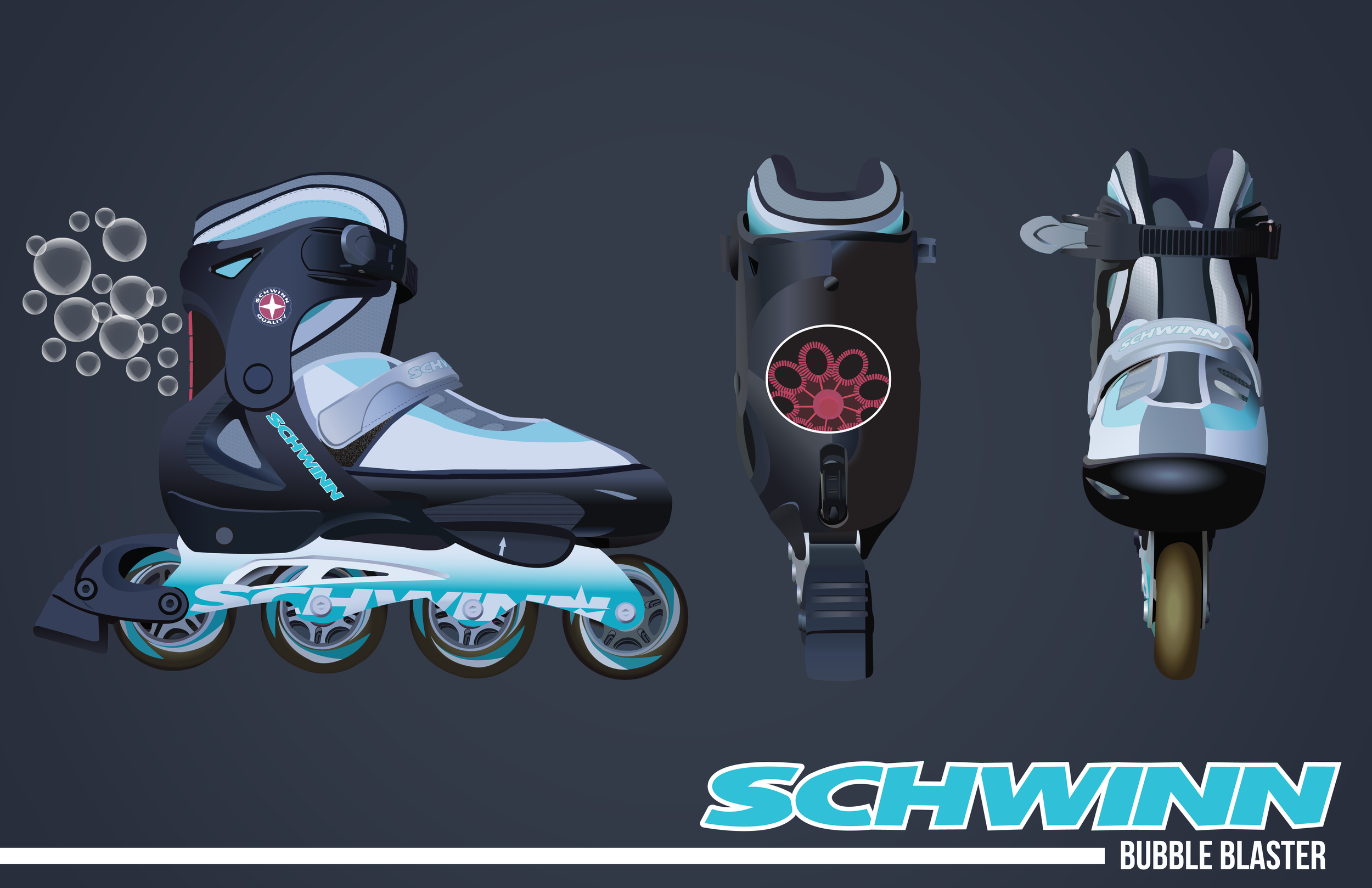 Rollerblades Project 3.png